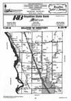 Map Image 006, Morrison County 2000